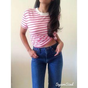 Vintage Wrangler Jeans